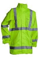 ARC-LR2730 FR Rain Jacket