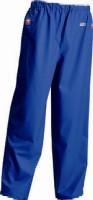 ARC-LR4041 FR Trousers