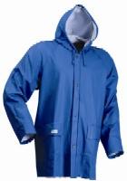 ARC-LR4048 FR Rain Jacket