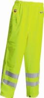 ARC-LR4052 FR Hi-Viz Trousers