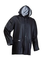 FR-LR48 Rain Jacket Windproof / weather proof