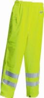 LR52 Microflex Hi-Viz Trousers
