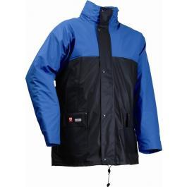 FR-LR676 Microflex FR winter jacket