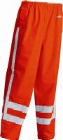 LR71 RWS Microflex Hi-Viz Bib Trousers