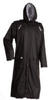 LR8018 Lyngsoe raincoat, 125 cm long