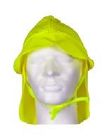 LR9060 Sou'wester waterproof fisherman's hat