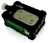 QRAE Plus Four-Gas Confined space gas detector