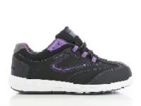Safety Shoes : SJ-RIHANNA S3 SRC