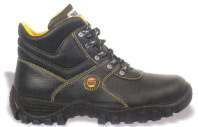 Safety Boot: CFR-Senna Senna S1 P