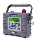 SENTRY RAE Multiple gas detectors