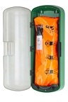 JO-SOS100 Storage of 1 x 15 minute emergency escape set breathing apparatus