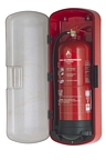 JO-SOS101 1 x 9kg extinguisher (industrial/marine/commercial)
