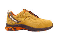 Safety Shoes: CFR-Twister Twister S1 P