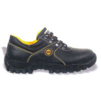 Safety Shoes: CFR-Tamigi Tamigi S1 P