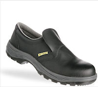 Safety Shoes: SJ-X0600 All Purpose safety shoe : S3 EN 20345