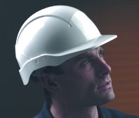 Safety Helmets : Concept
