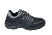 Safety Shoes: CFR-Cruiser Cruiser S3