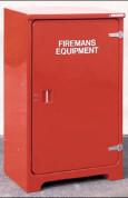 JO-JB08 Firehose + foam (offshore)