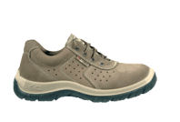 Safety Shoes: CFR-Sailor Sailor S1 / S1P