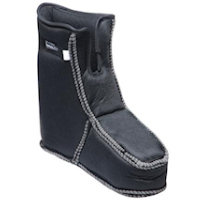 105L Replaceable liners for pac boots