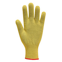 Non-Coated cut protection gloves : Touchstone