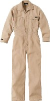 WR-110NX Nomex IIIA Industrial Coverall