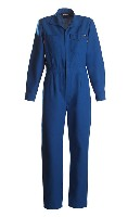 Coveralls: WR-111NX45 4.5 oz Nomex IIIA Women