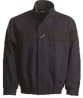 Outerwear: WR-300UT-95 9.5 oz Ultra Soft Work Jacket