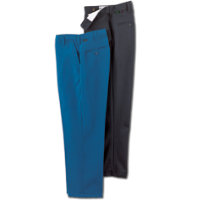 Trousers : WR-433NX-60