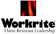 Heat and Flame Resistant from Workrite